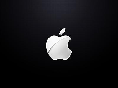 iPhone 6 lộ mặt trước với màn hình lớn
