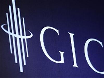 Quỹ đầu tư Singapore ồ ạt đổ vốn vào Việt Nam