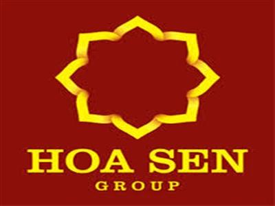 Vợ chủ tịch Tập đoàn Hoa Sen bán xong toàn bộ cổ phiếu HSG