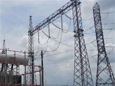Cắt điện hai đường dây 500 kV Bắc – Nam trong 9 ngày