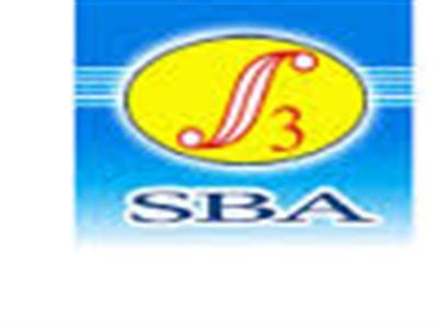 SBA thông báo trả cổ tức năm 2013 bằng tiền mặt
