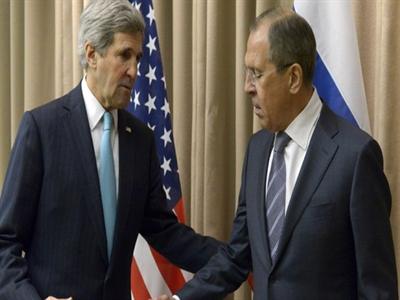 Đàm phán 4 bên đạt được thoả thuận về Ukraine