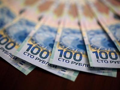 Thị trường trái phiếu, chứng khoán Nga bị ngưng trệ vì khủng hoảng địa chính trị