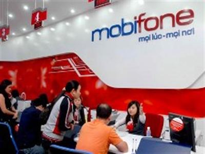 VNPT, Mobifone phải giữ nguyên nhân sự trước tái cơ cấu