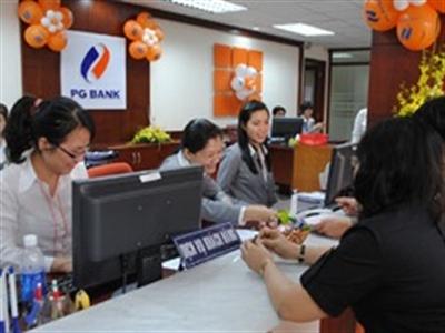 PGBank chính thức rút tên Vietinbank khỏi kế hoạch sáp nhập