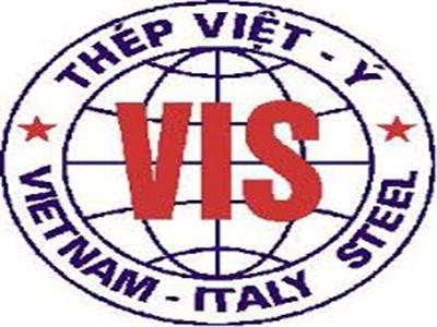 Thép Việt Ý báo lãi chưa đầy 6 tỷ đồng quý 1, giảm sâu so với cùng kỳ