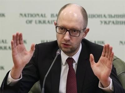 Ukraine cam kết quyền sử dụng tiếng Nga