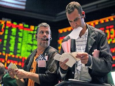 Những điều cần biết trước khi mua 1 cổ phiếu