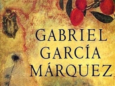 5 tác phẩm vĩ đại của nhà văn quá cố Garbriel García Márquez