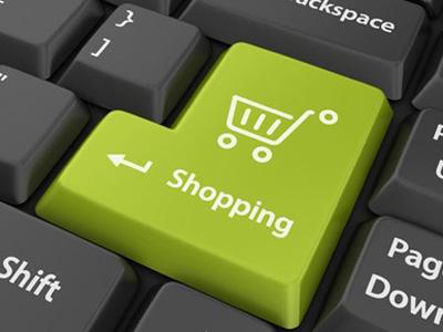 Giới văn phòng 'nghiện' mua hàng qua mạng