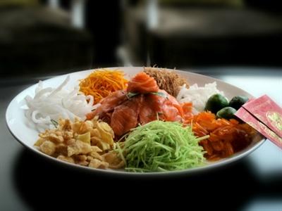 Trải nghiệm ẩm thực Quảng Đông tuyệt hảo tại Sofitel Plaza Hà Nội