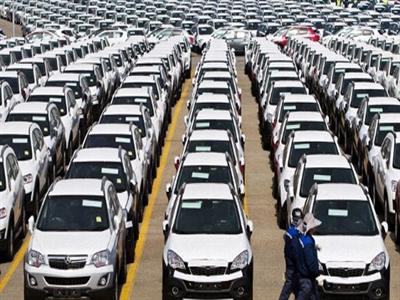 GM đầu tư 12 tỷ USD giành giật thị trường Trung Quốc