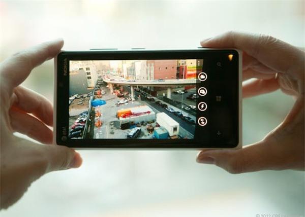 Nokia sẽ được đổi tên thành Microsoft Mobile Oy