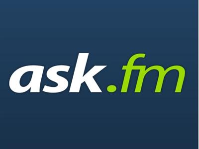 10 câu hỏi nhanh với CEO mạng xã hội đang nổi ASK.FM