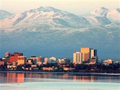Tại sao Nga bán 'miếng đất vàng' Alaska cho Mỹ?
