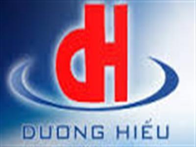 DHM: Kế hoạch lãi 35 - 40 tỷ đồng và cổ tức dự kiến từ 15-20% trong năm 2014