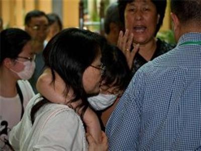Malaysia sắp cấp giấy chứng tử cho hành khách MH370