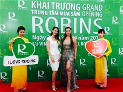 Tập đoàn bán lẻ Thái Lan chính thức vào Việt Nam