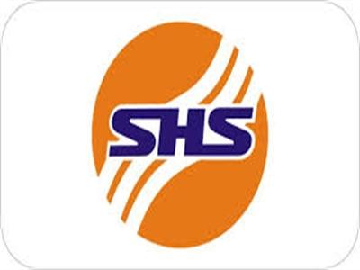 SHS: Quý I/2014 lãi 72,4 tỷ nhờ hoàn nhập dự phòng