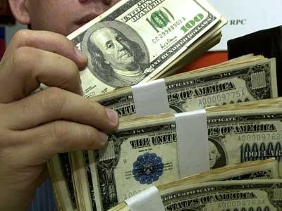 Các quỹ phòng hộ lập kỷ lục mới về tổng tài sản trong quý I/2014