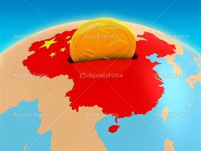 Trung Quốc tiếp tục hút mạnh vốn FDI trong quý I/2014