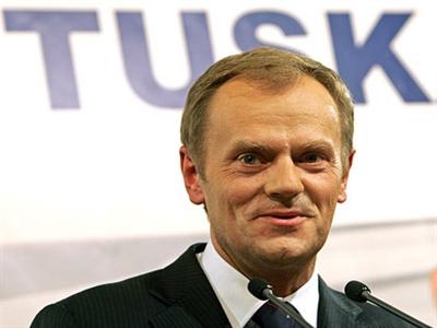 EU có thể lập liên minh năng lượng, giảm phụ thuộc vào Nga