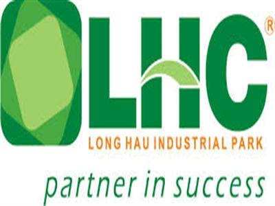 LHG: Quý 1/2014 lỗ 32 tỷ đồng