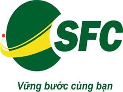 Nhiên liệu Sài Gòn: Quý 1 lãi ròng tăng gấp 6 lần cùng kỳ