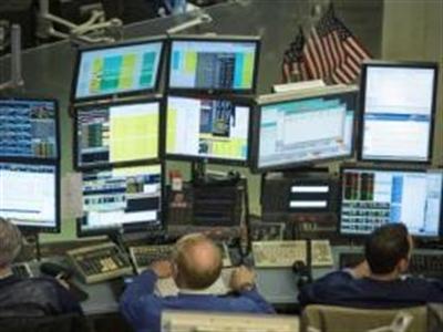 S&P 500 đánh dấu đợt tăng