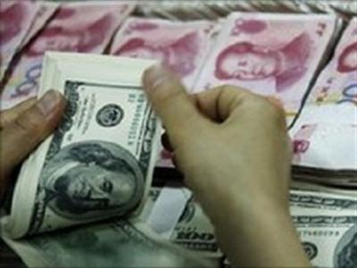 Trung Quốc tìm cách giảm gánh nợ hơn 1.000 tỷ USD cho các địa phương