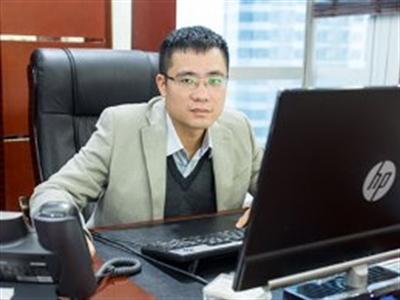 FPT bổ nhiệm Giám đốc Toàn cầu hóa