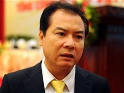 Miễn nhiệm Tổng giám đốc VNSteel do thua lỗ 2 năm liên tiếp