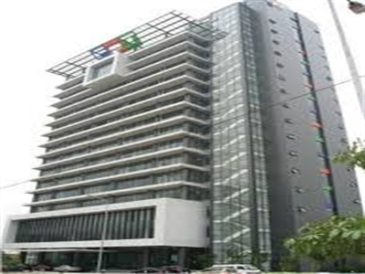 Nhóm nhà đầu tư nước ngoài nâng tỷ lệ sở hữu tại FPT