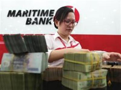 Xu hướng mới trong sáp nhập ngân hàng