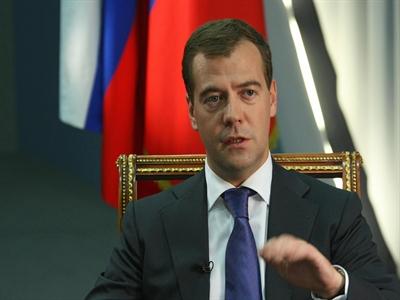 Nga hướng đến nền kinh tế tự túc nhằm đối phó trừng phạt