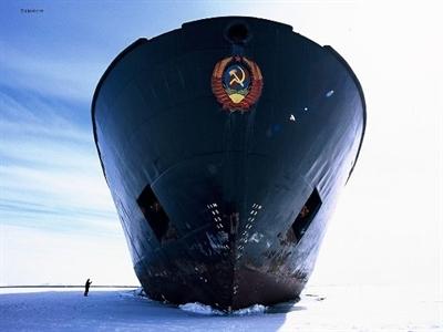 Nga thách thức các nước muốn khai thác tài nguyên ở Bắc Cực