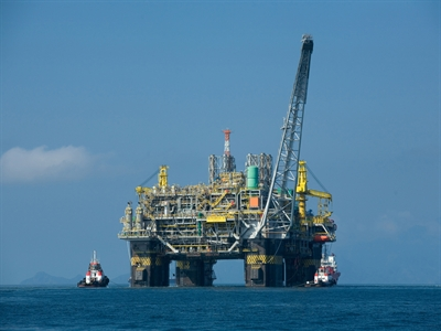 Giá dầu giảm trước dự báo nguồn cung dầu của Mỹ tăng