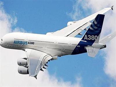 Việt Nam sẽ được gì khi Airbus chọn sản xuất linh kiện?