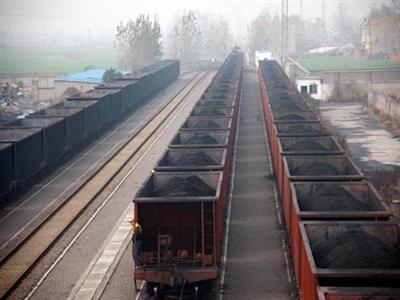 Trung Quốc mời đầu tư 80 dự án do nhà nước quản lý