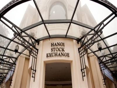 HNX xem xét định kỳ các chỉ số: Hàng loạt thay đổi lớn từ 5/5