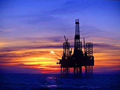 Giá dầu Brent len cao nhất trong 7 tuần do lo ngại về Ukraine
