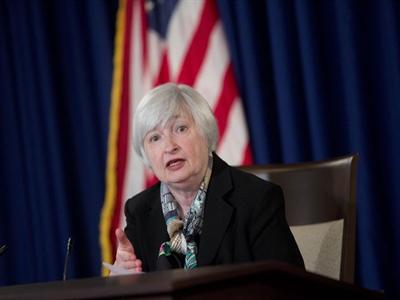 Fed lo ngại mô hình dự báo lạm phát sẽ thất bại