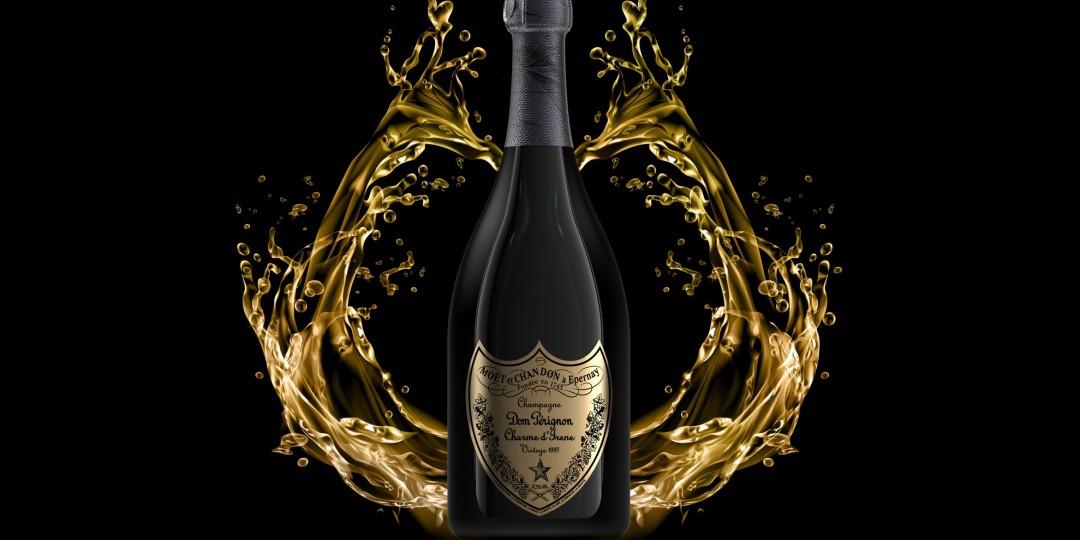 Đôi điều về Champagne
