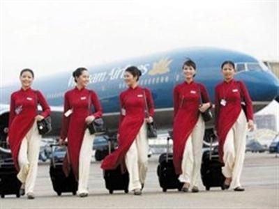 IPO Vietnam Airlines: Bất ngờ báo lãi gần 480 tỷ trong quý I