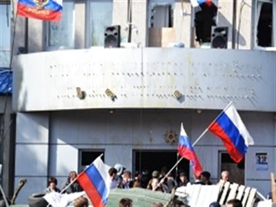 Người biểu tình ra tối hậu thư cho chính phủ Ukraine