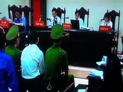 Vụ án Dương Chí Dũng: Bất ngờ công bố tài liệu mới