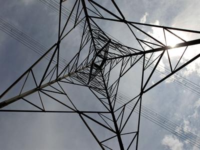 Australia tính chuyện bán mạng lưới điện toàn bang