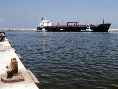 Cảng xuất khẩu dầu Libya sắp mở cửa trở lại