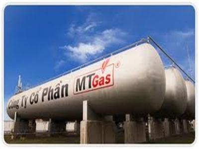 ĐHĐCĐ MTG: Quyết tâm thu hồi công nợ và kiểm soát chiết lậu gas