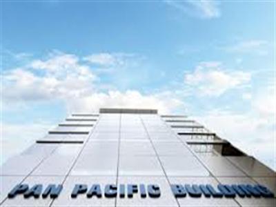 PAN niêm yết thêm 20,3 triệu cổ phiếu